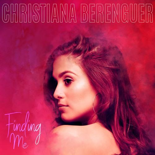 Christiana Berenguer