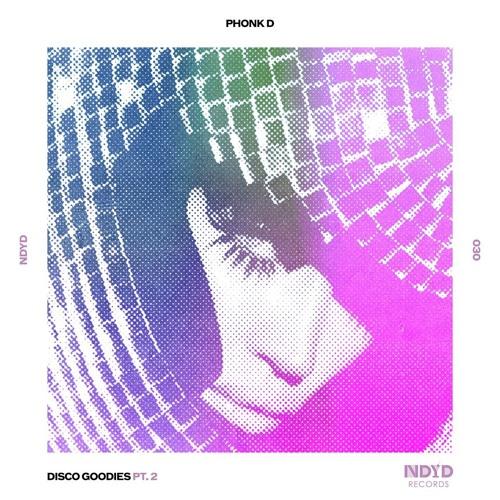 !!!! Techno..house..experimental Part 71