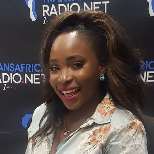 South African Business Woman CONNIE BHEBHE On LifeStyle With Your Favourite Letter QUE - 14:03:2019