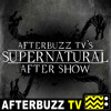 "Download Supernatural Season 14 Episode 15 ""Peace of Mind""   AfterBuzz TV Mp3"