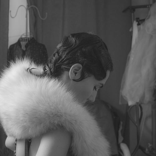 NAVI - I'm A Mess (Bebe Rexha Cover)