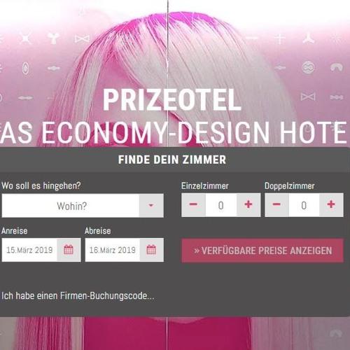 276791610c8bde K 227 Prizeotel  Wie wird man das Zalando der Hotels  Mit Constantin  Rehberg by Kassenzone