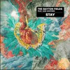 Stay (feat. Sam Gouthro)