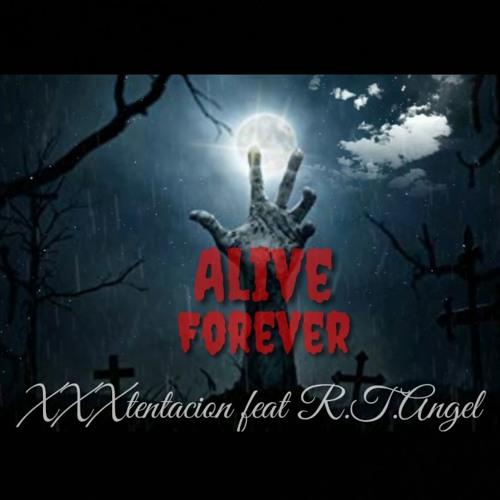 XXXtentacion feat. R.T.Angel