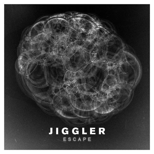 SVT245 - Jiggler - Escape