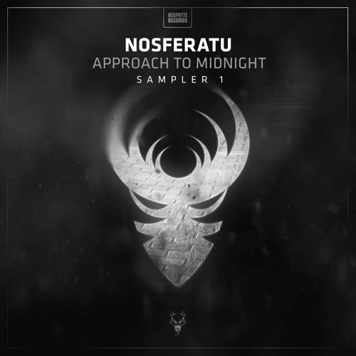 Nosferatu & Angerfist & Nolz - Gates Of Oblivion