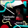 05. Goldlink X Busta Rhymes - Maki It Shake (Fantastic Fresh Edit)