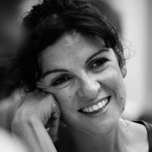 Marielle Macé, « Nos cabanes » - Écoute ce que te dit l'oiseau, #2