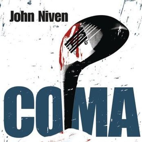 Mikis Wesensbitter - John Niven - Coma