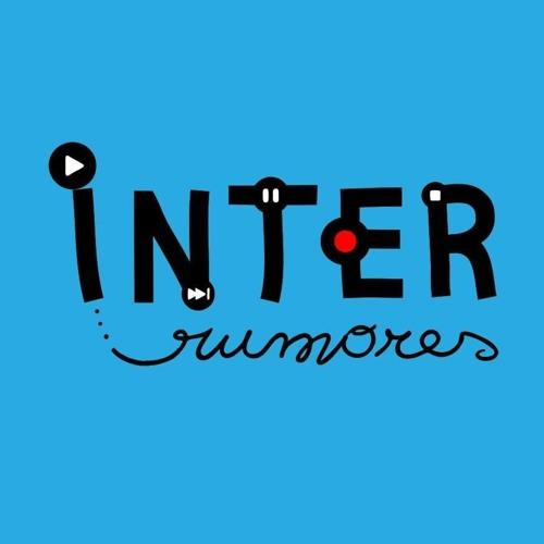02 - Inter - Rumores - Memoria
