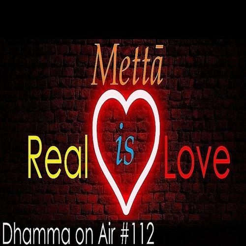 DoA #112: The Real Love