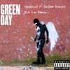 Green Day - Boulevard Of Broken Dreams (Dan Lee Remix)
