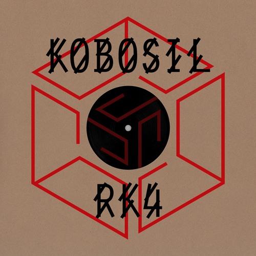 Kobosil | 80 KG Hate