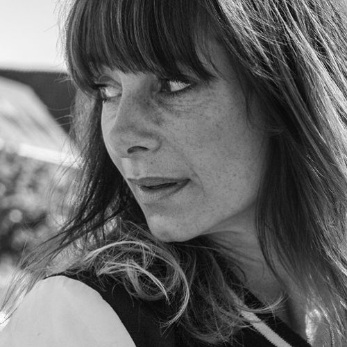Voice-over demo's nieuw, Barbara Karel