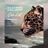 Download M.a.o.s. Beats & Ballester - Give It All (DJ Phellix Remix) Mp3