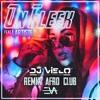Dj Vielo - On Fleek Remix (Eva Ft. Lartiste)