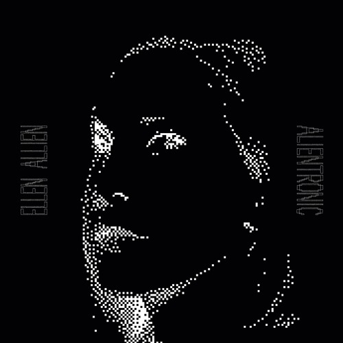 08 - Ellen Allien - Stimulation