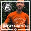 Download Bag'o'grooves # 6 Mp3