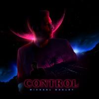 Michael Oakley - Control