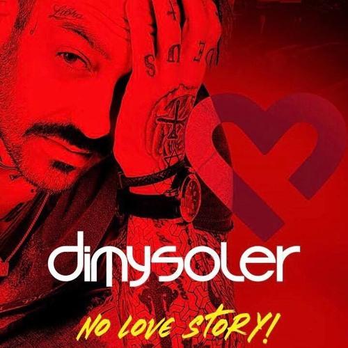 DIMY SOLER BAIXAR SETS DJ