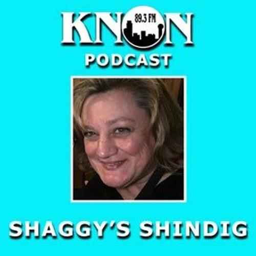 Shaggy's Shindig