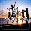 MIX SOLTERIA - DJ YANX