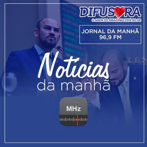 JORNAL DA MANHÃ DESTACA COBRANÇA ABUSIVA NO SUL DO AMAZONAS