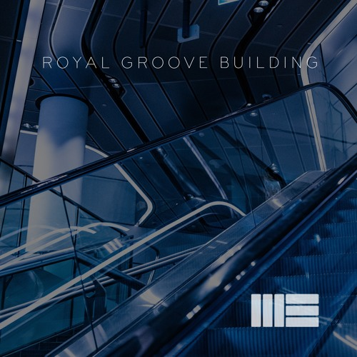 Royal Groove Building