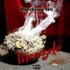 02.Igula(ft.Aubrey Qwana & Xowla)