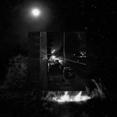 Night Terrors.恐怖 w/‡SHI