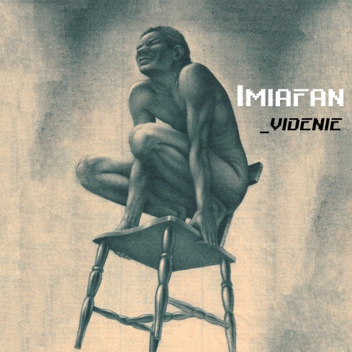IMIAFAN - Videnie mLP (snippets)