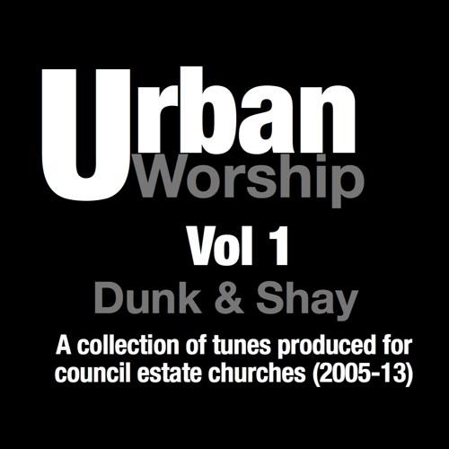 Urban Hymns Vol 1