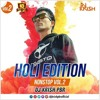 HOLI EDITION (NONSTOP REMIX VOL.02) - DJ KRISH PBR.mp3