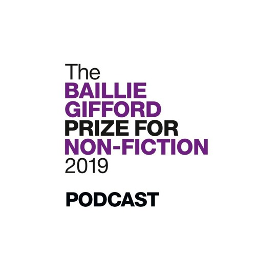 Baillie Gifford Prize Podcast introduction episode