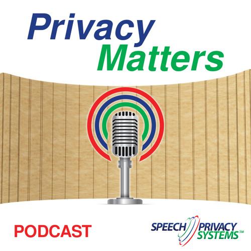 Privacy Matters Podcast Episode 3: Meet Tabatha Rangel