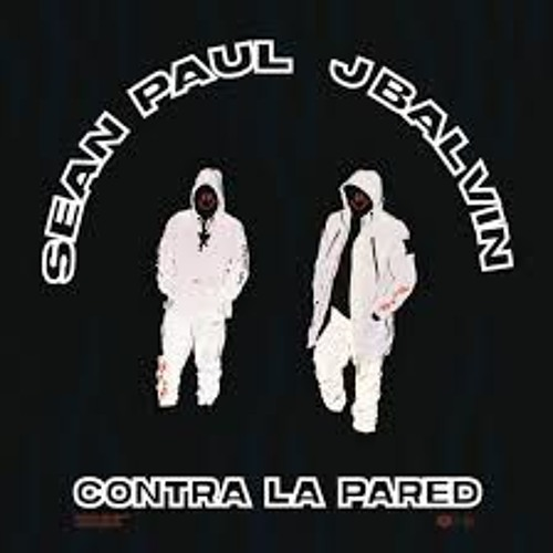94 J Balvin Ft. Sean Paul - Contra La Pared(LINK DE DESCARGA EN LA DESCRIPCION)