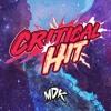 MDK - Critical Hit [FREE DOWNLOAD]