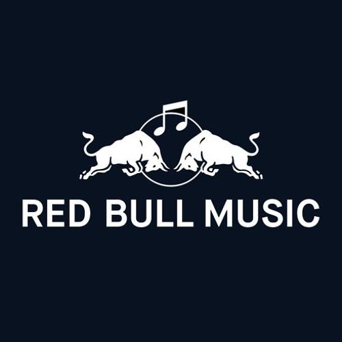 Jarreau Vandal – Soul Cypher ft. Gaidaa, Luna Mae, Jay-Way, Robin Yerah   Red Bull Music Uncut