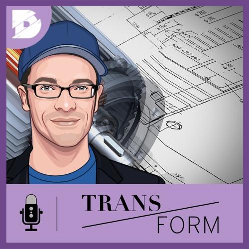 Kultur und Tools des digitalen Arbeitens   Transform #11