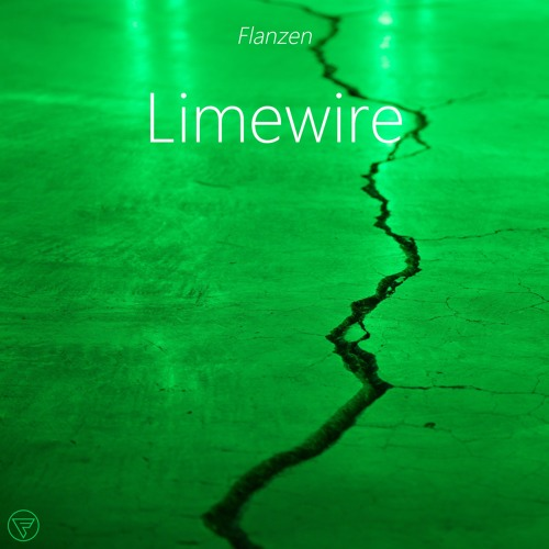 Limewire [Free download]