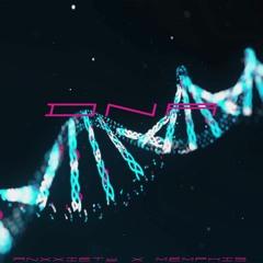 anxxiety.🌙x memphis. - DNA