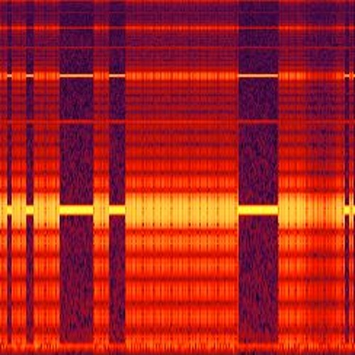 mouse movement and clicks, emf recording.
