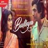 Bulleya by Rabbi Shergill Mp3 Song Movie Romeo Akbar Walter RAW 2019 - Smartrena.com