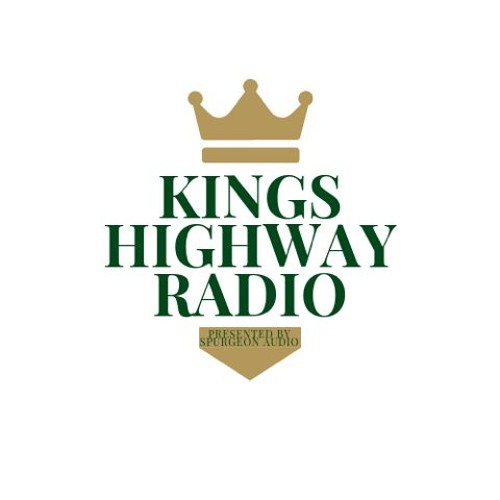 King's Highway Radio: Power Corrupts