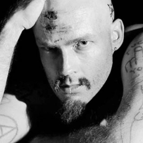#104 - The Meaning of GG Allin