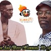 Beres Hammond And Buju Banton 90s Flashback Jam Mix By Djeasy