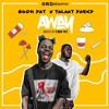 Download Edoh YAT ft Talaat Yarky AWAY Mp3