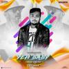 Yeah Baby   Garry Sandhu (Punjabi Vibe Mix) DJ Omax