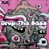 ZWZ - Drop Tha Bass (original mix)