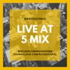 Live At 5 031419 Mp3
